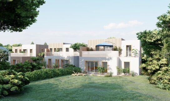 Les Cottages de Didonne