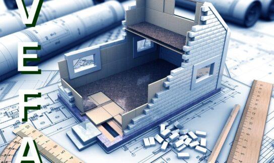 L'immobilier neuf en 2021 ?